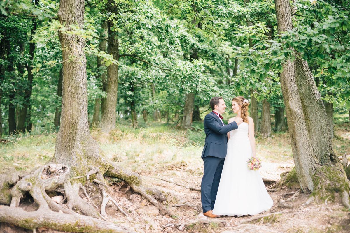 Hochzeit_1200px-391