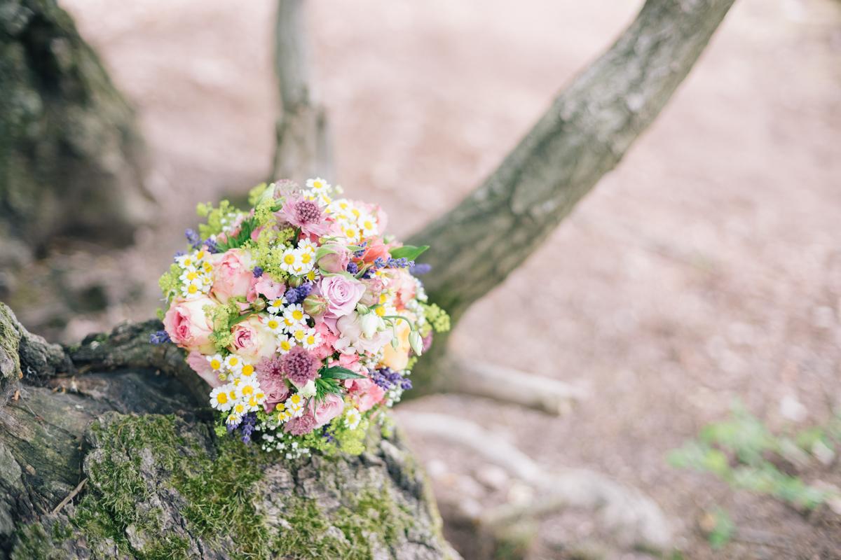 Hochzeit_1200px-394