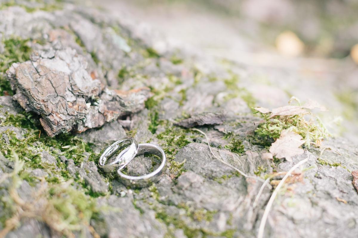 Hochzeit_1200px-399