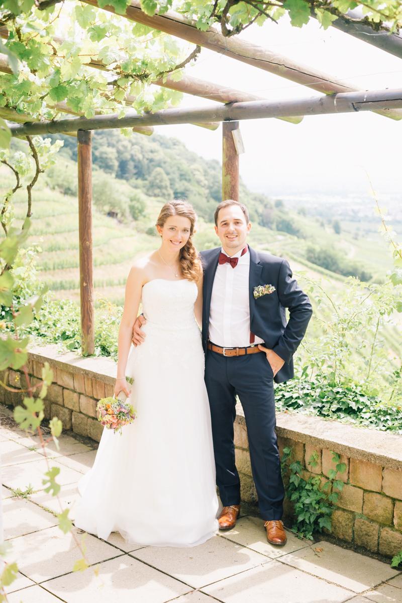 Hochzeit_1200px-403