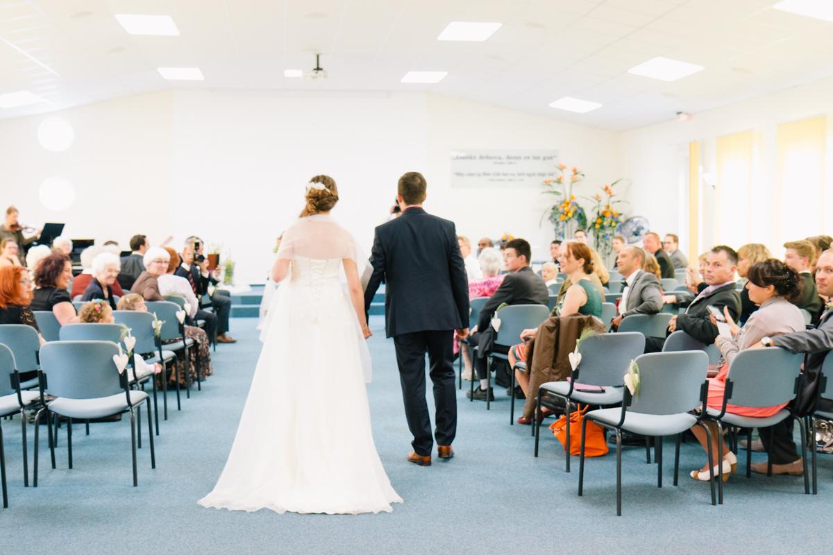 Hochzeit_1200px-417