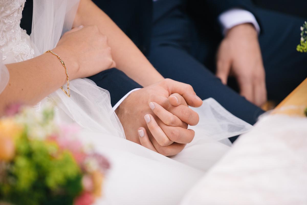 Hochzeit_1200px-42