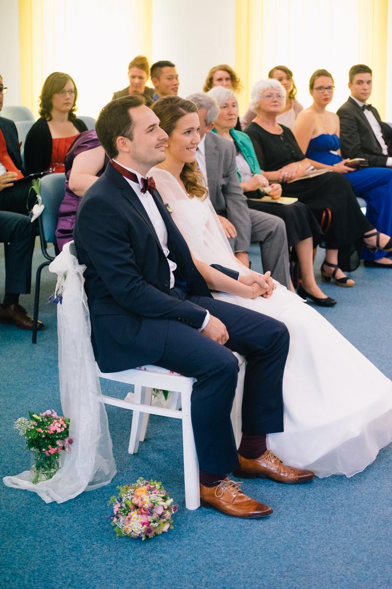 Hochzeit_1200px-430