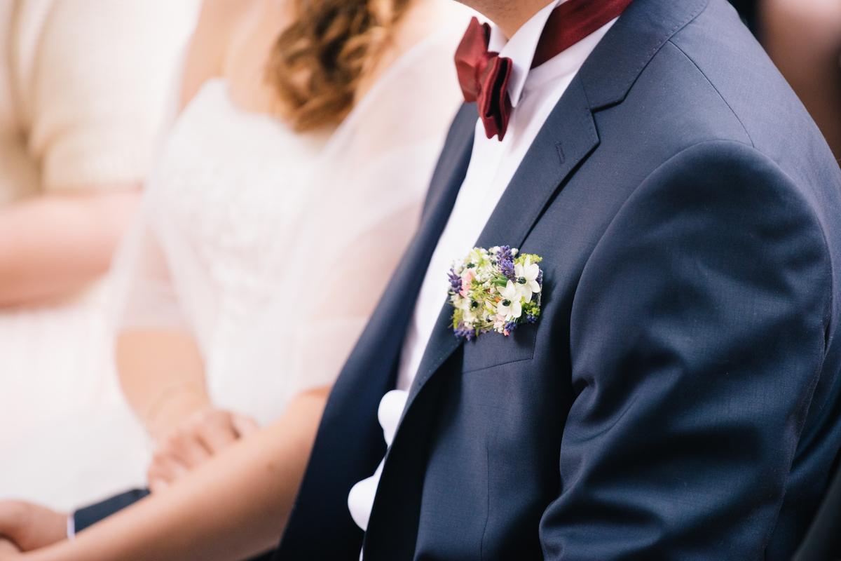 Hochzeit_1200px-45