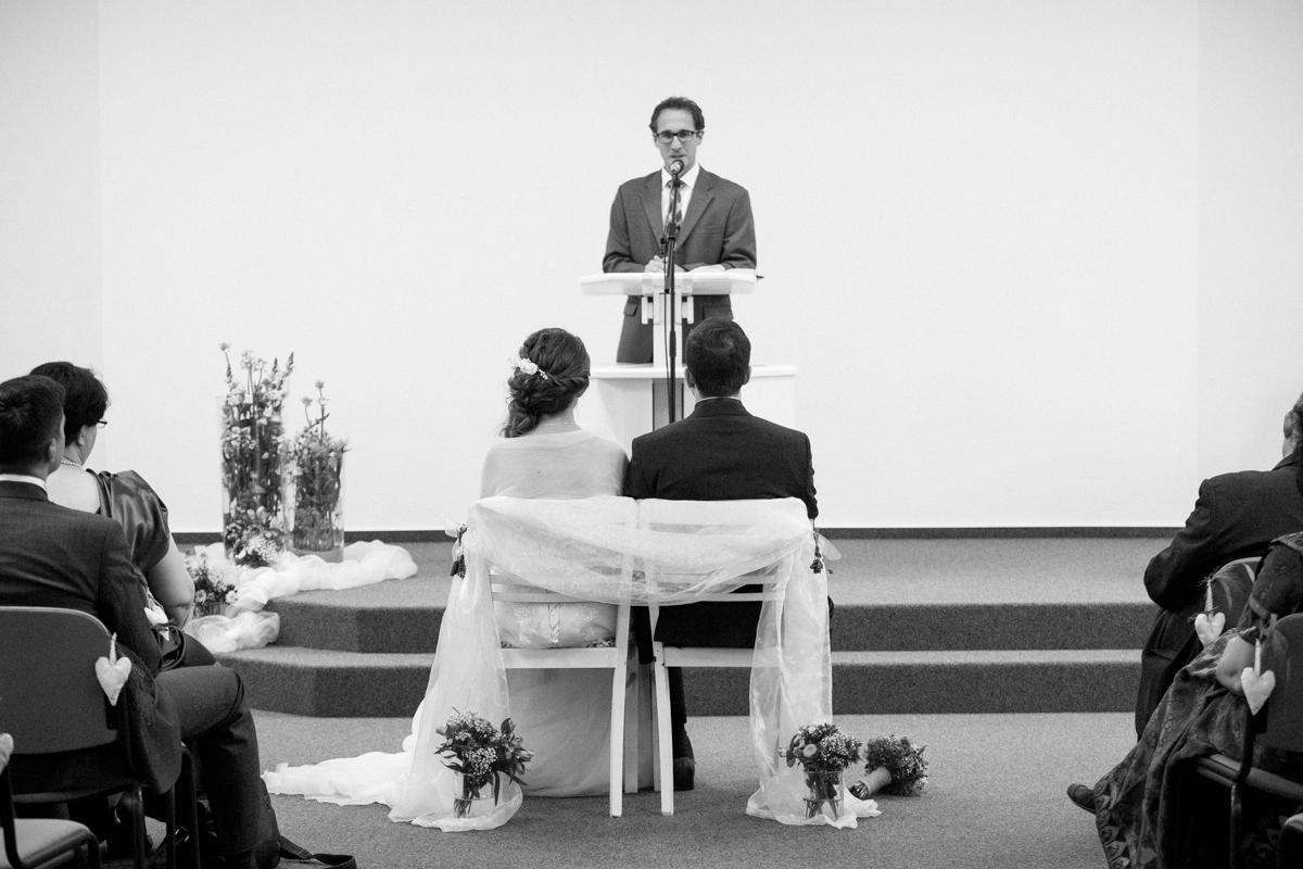 Hochzeit_1200px-450