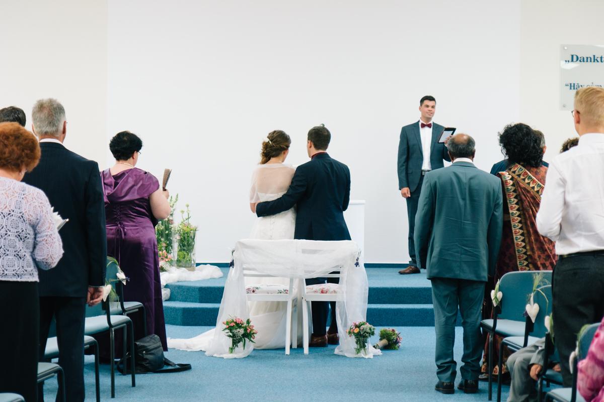 Hochzeit_1200px-462