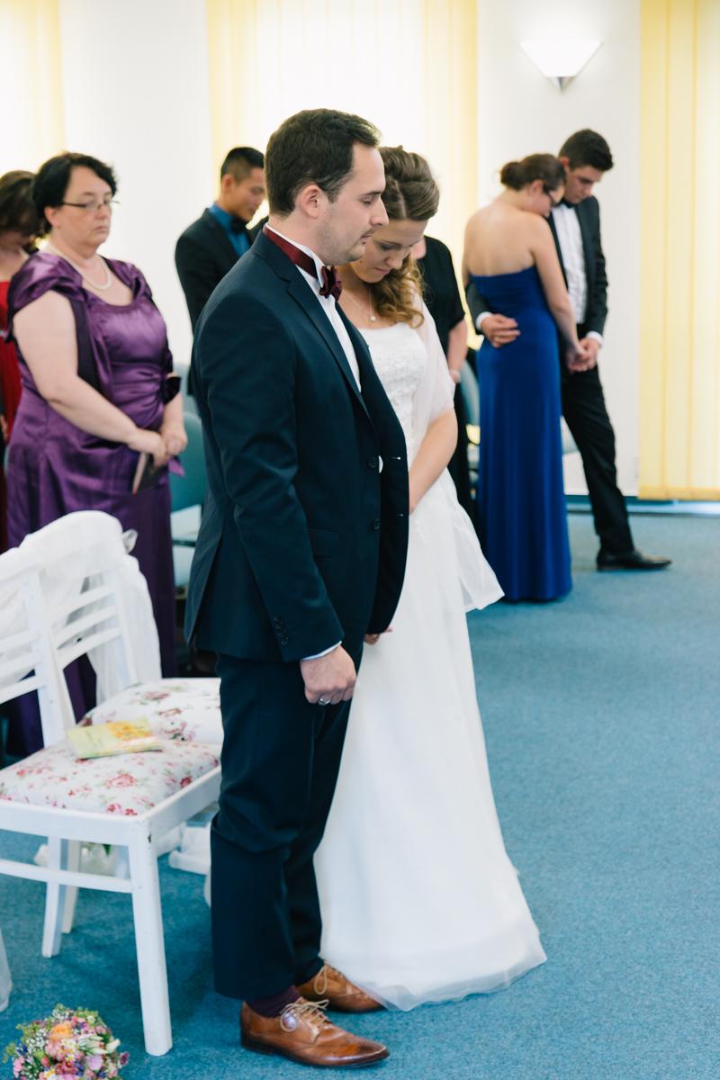 Hochzeit_1200px-464