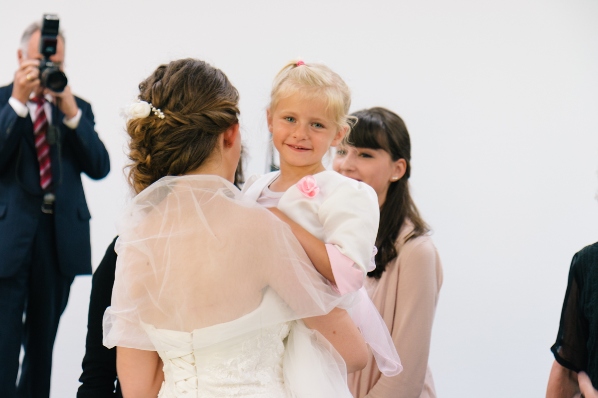 Hochzeit_1200px-467