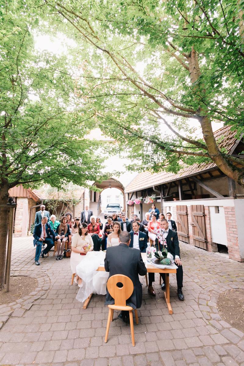 Hochzeit_1200px-52