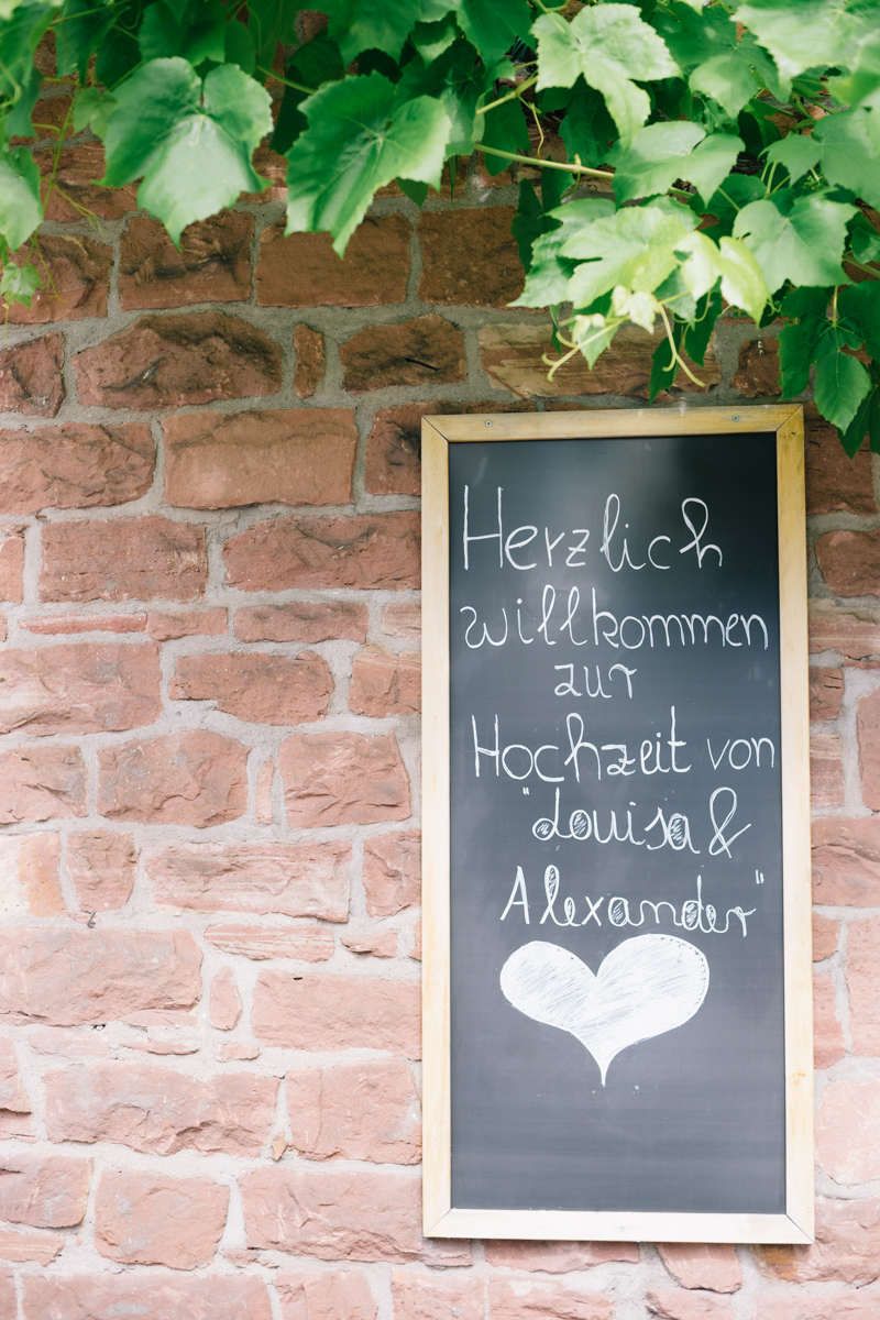 Hochzeit_1200px-521