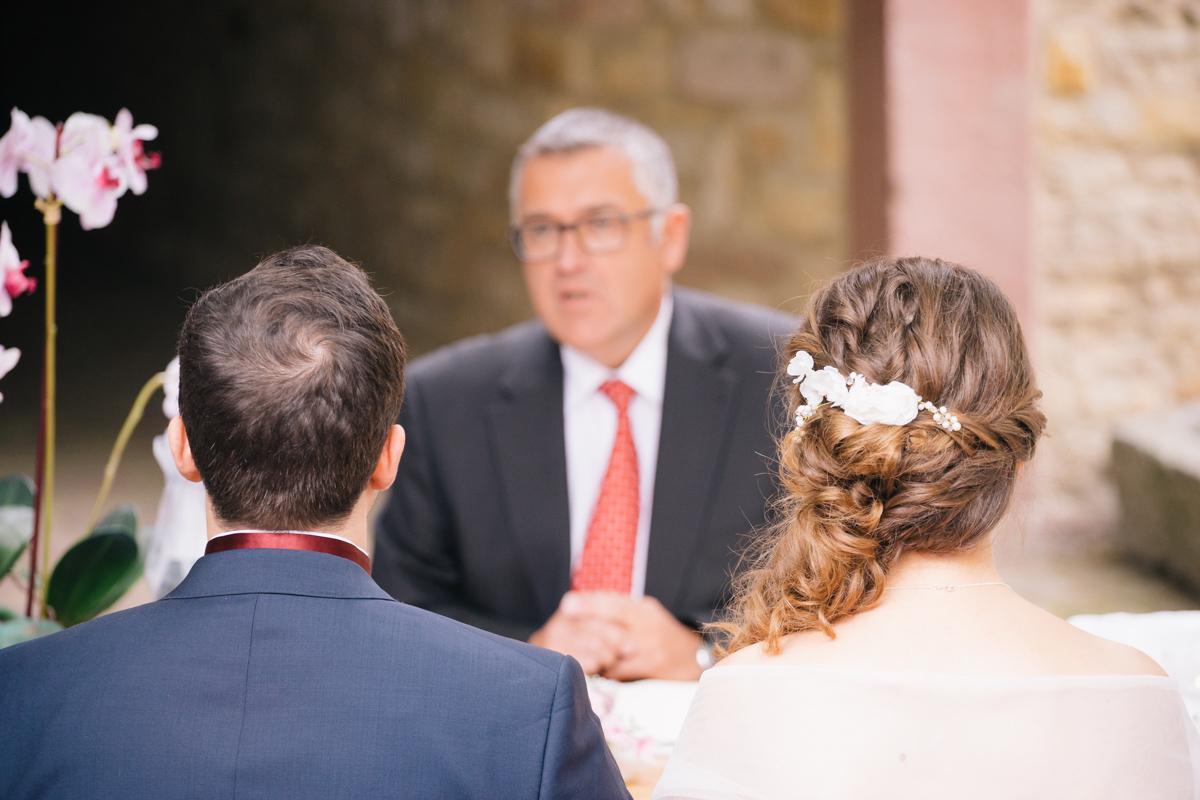 Hochzeit_1200px-55