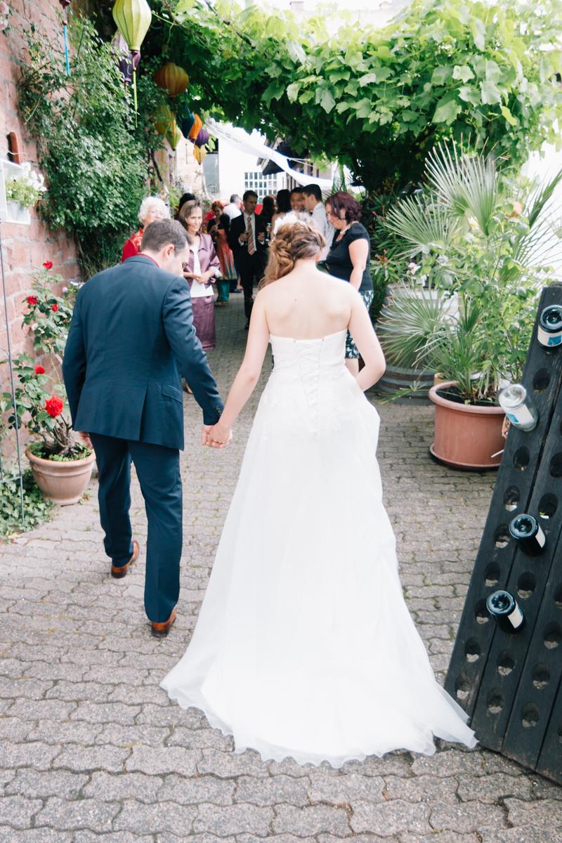 Hochzeit_1200px-578