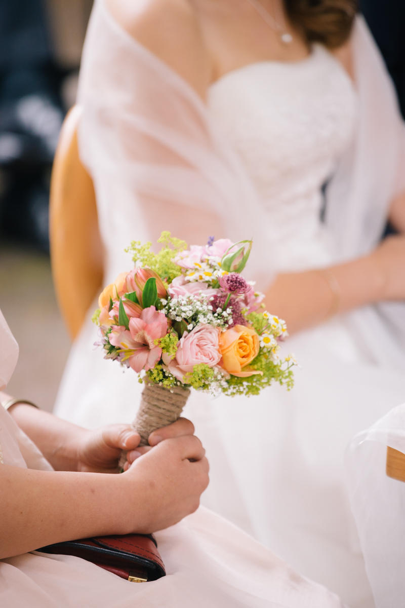 Hochzeit_1200px-58