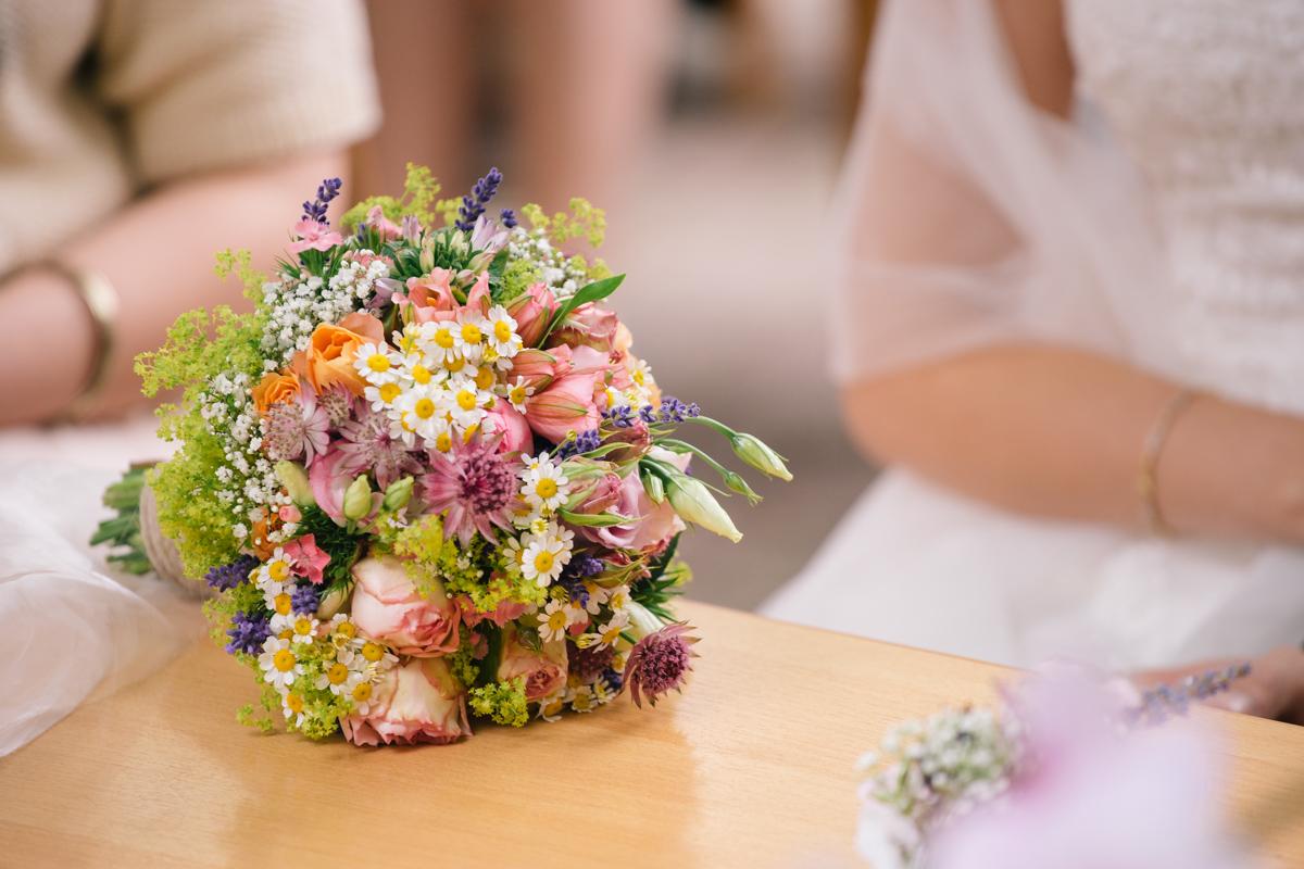 Hochzeit_1200px-60