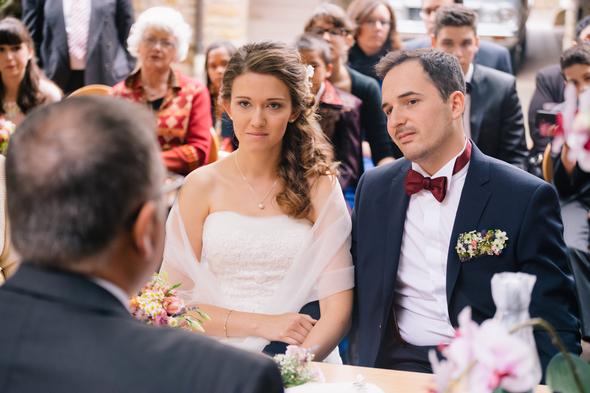 Hochzeit_1200px-62