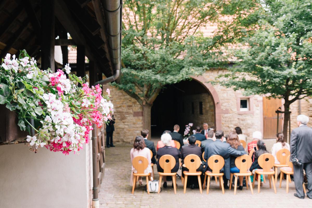 Hochzeit_1200px-64