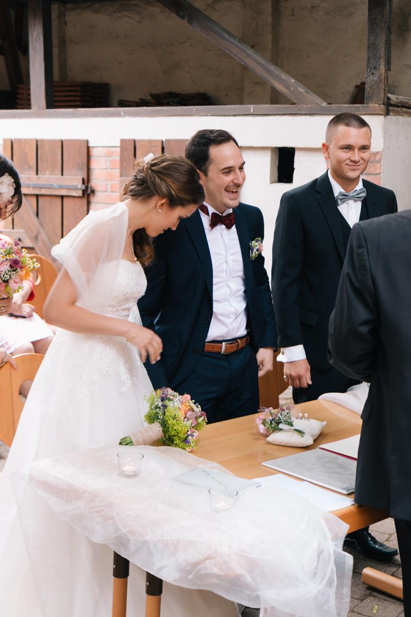 Hochzeit_1200px-67