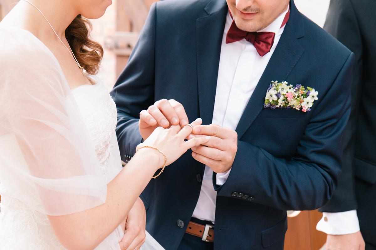 Hochzeit_1200px-75