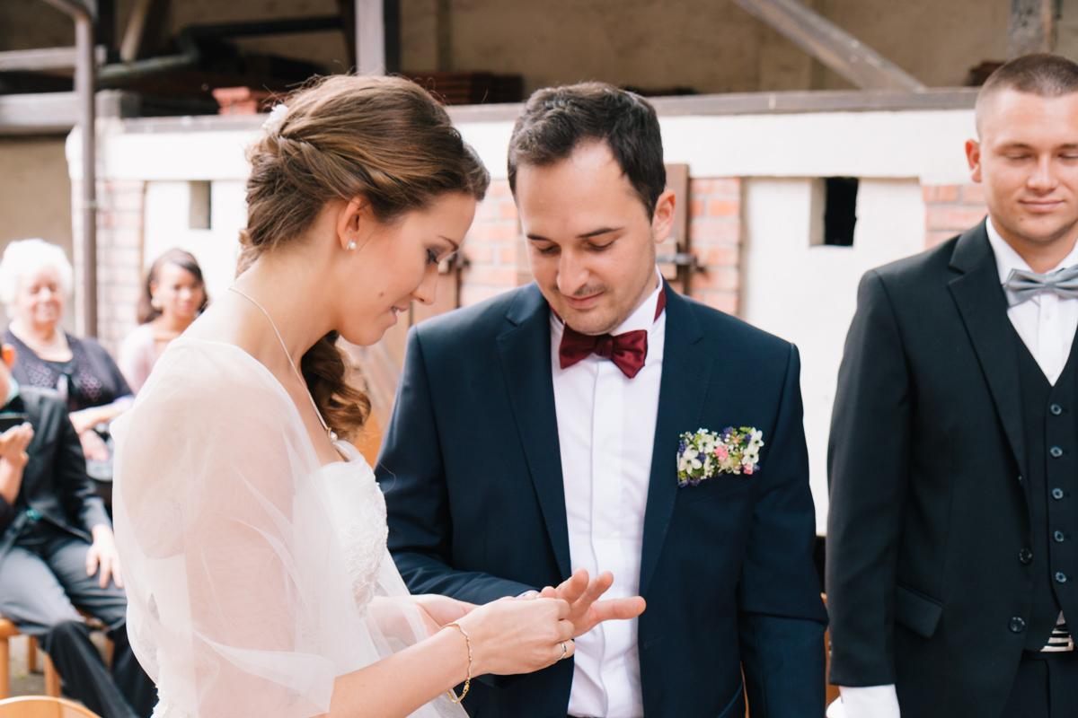 Hochzeit_1200px-81