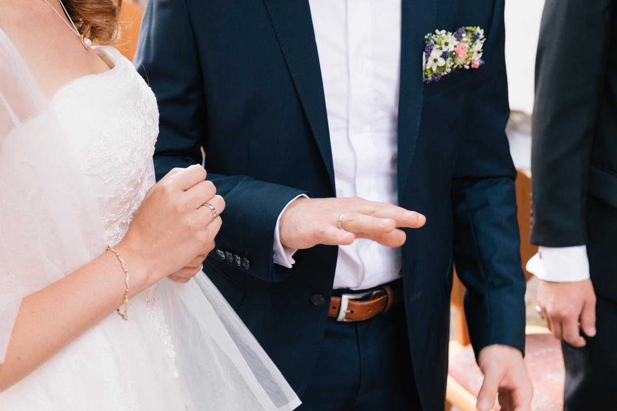 Hochzeit_1200px-83