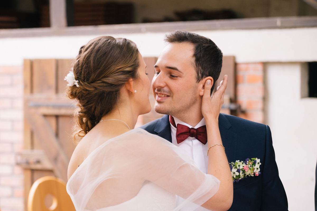 Hochzeit_1200px-86