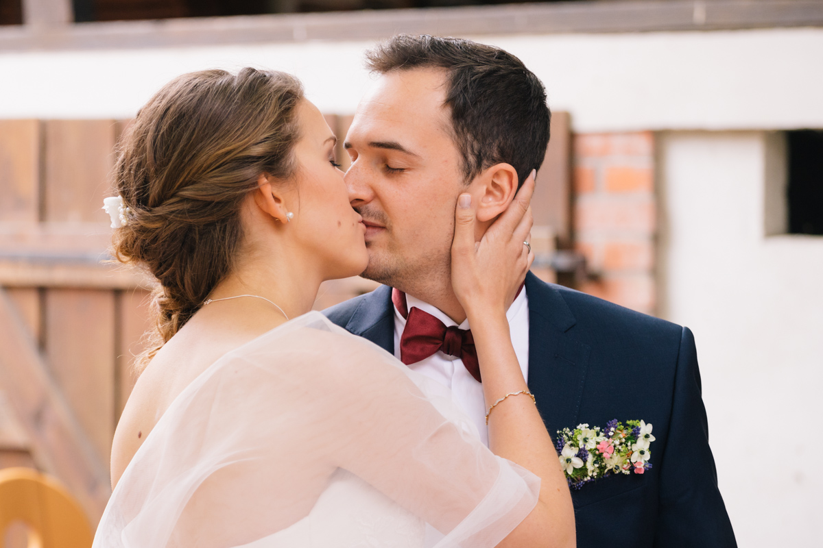 Hochzeit_1200px-87