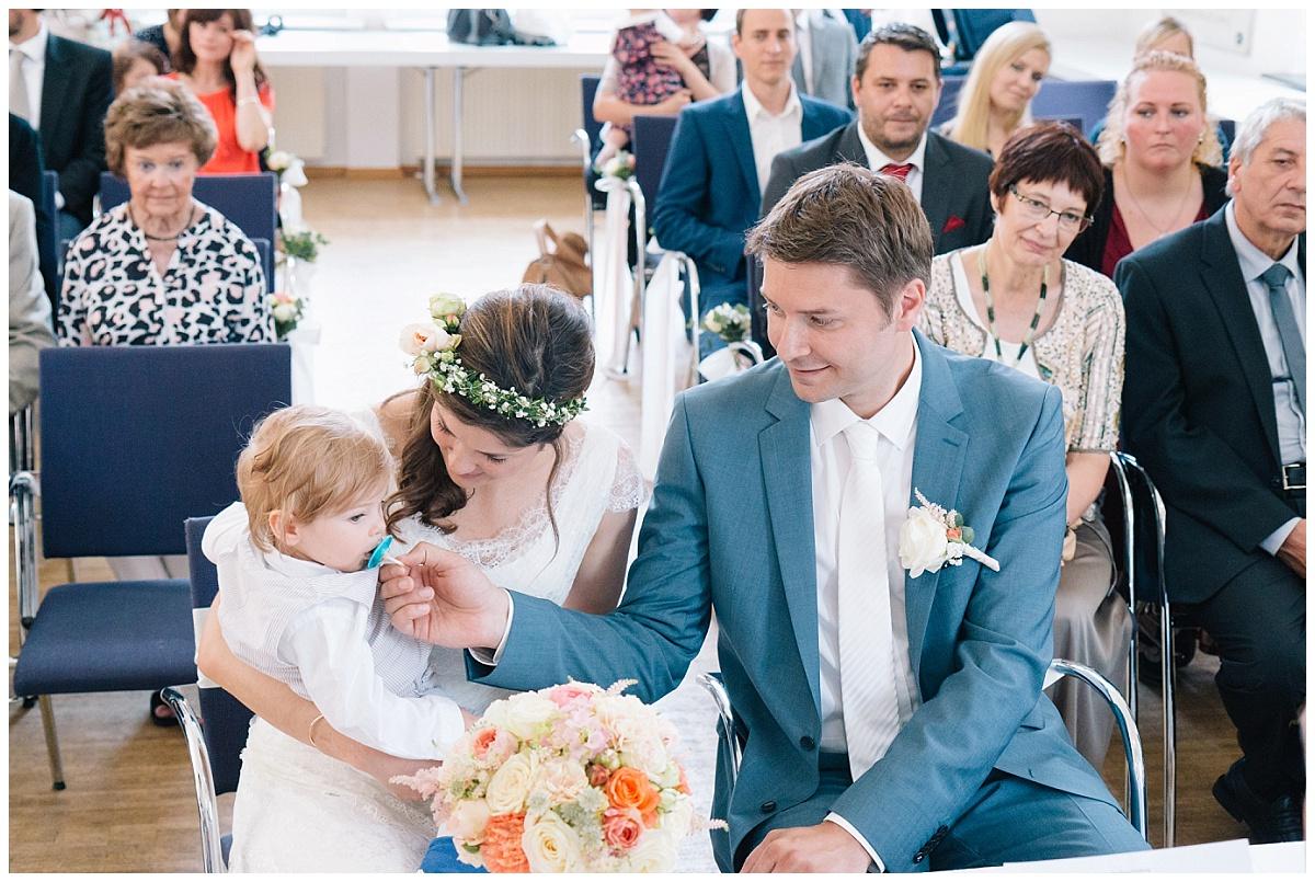 Hochzeit-175