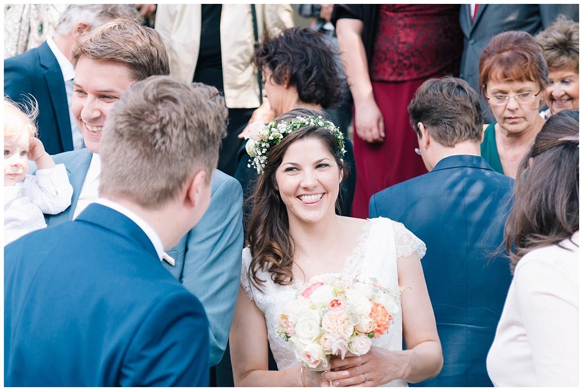 Hochzeit-245