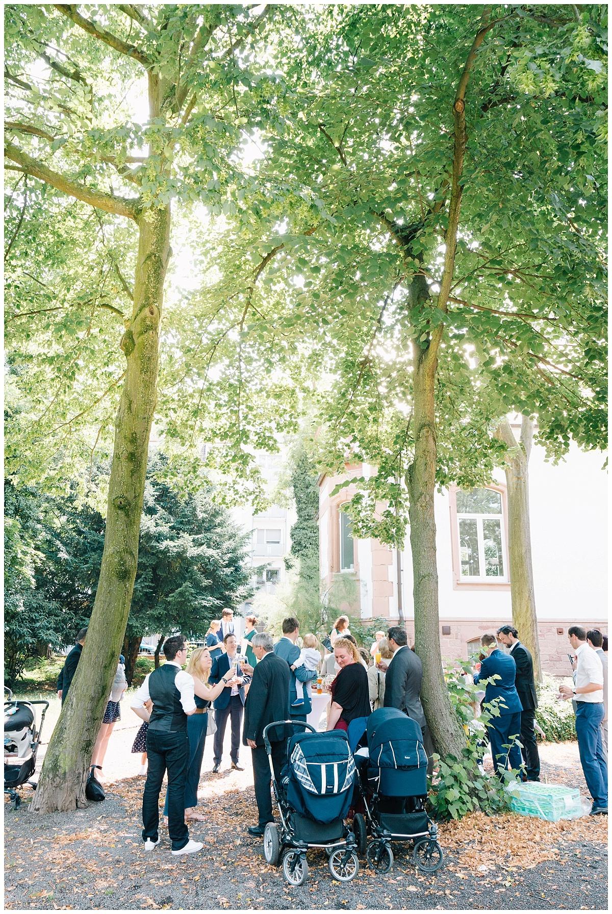 Hochzeit-306