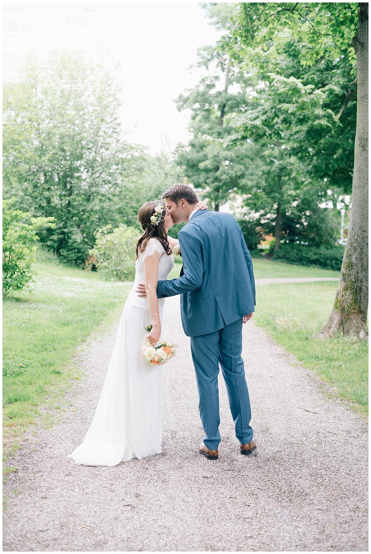 Hochzeit-358