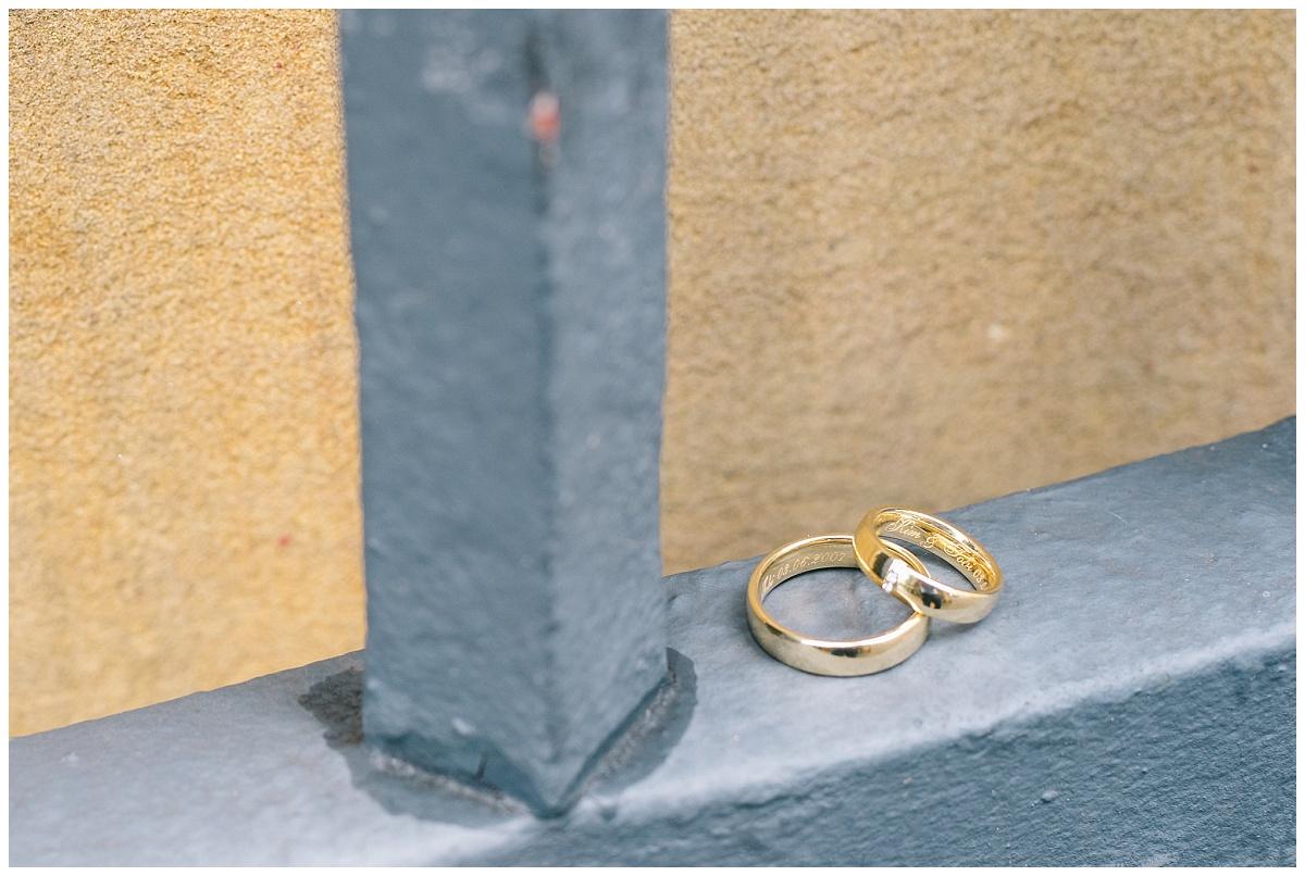 Hochzeit-433