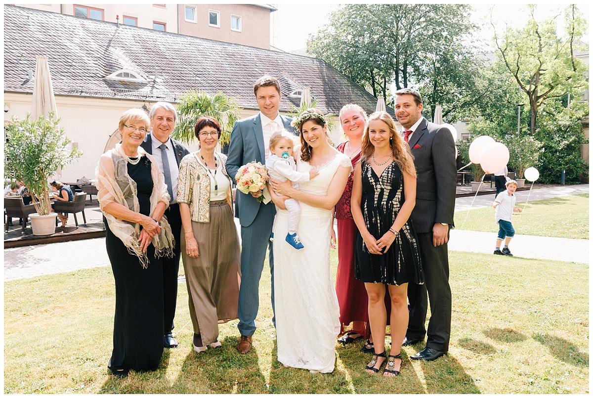 Hochzeit-490