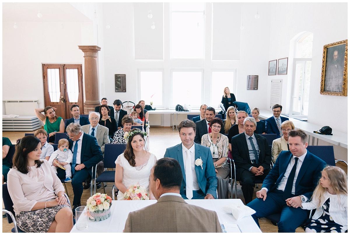 Hochzeit-56