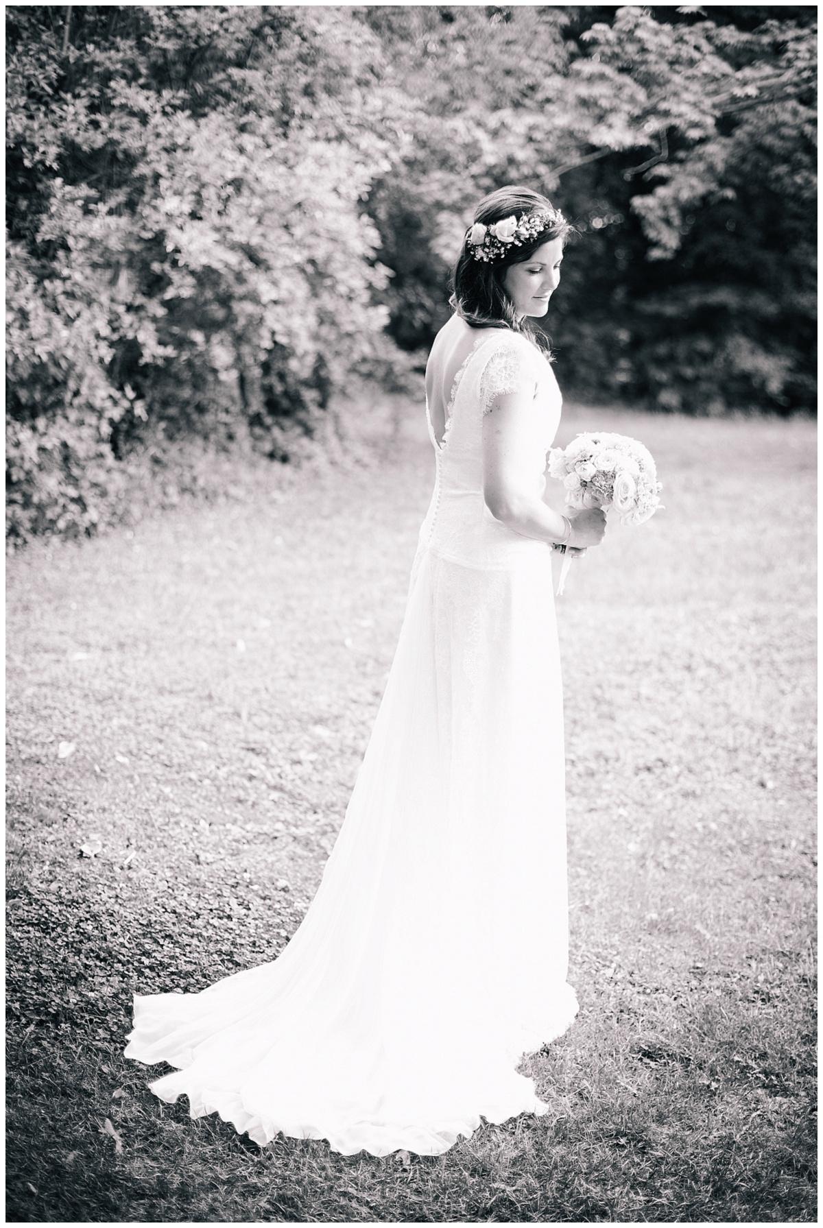 Hochzeit-63