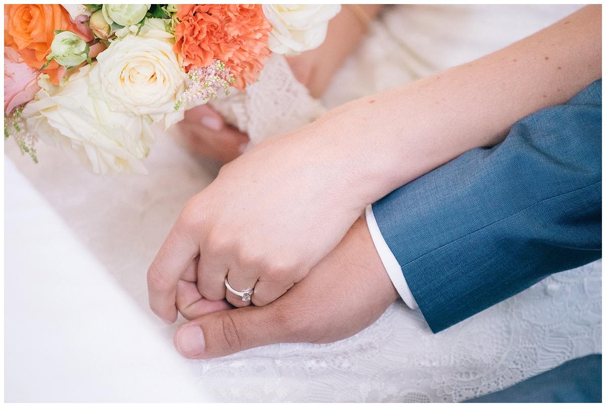 Hochzeit-69