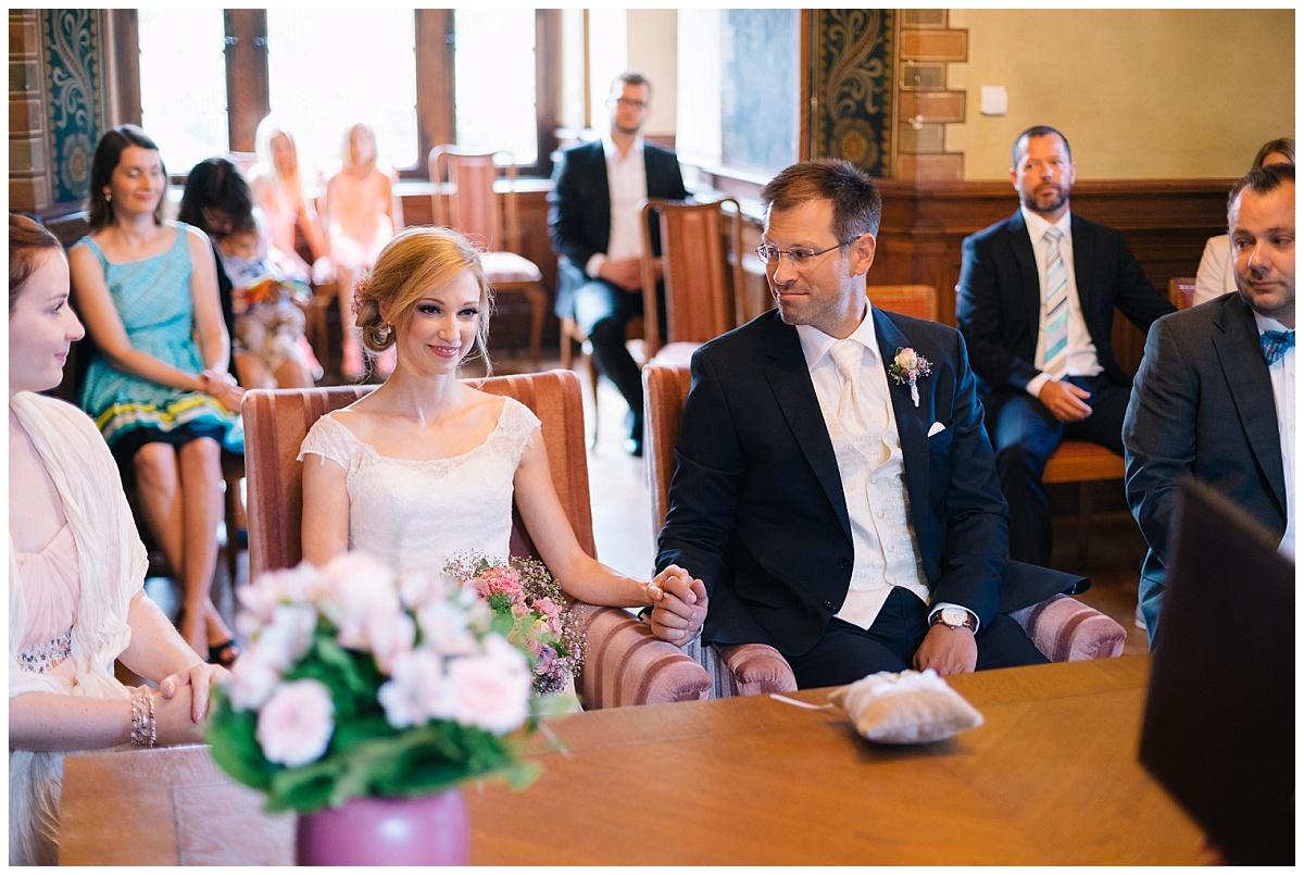 Hochzeit-104