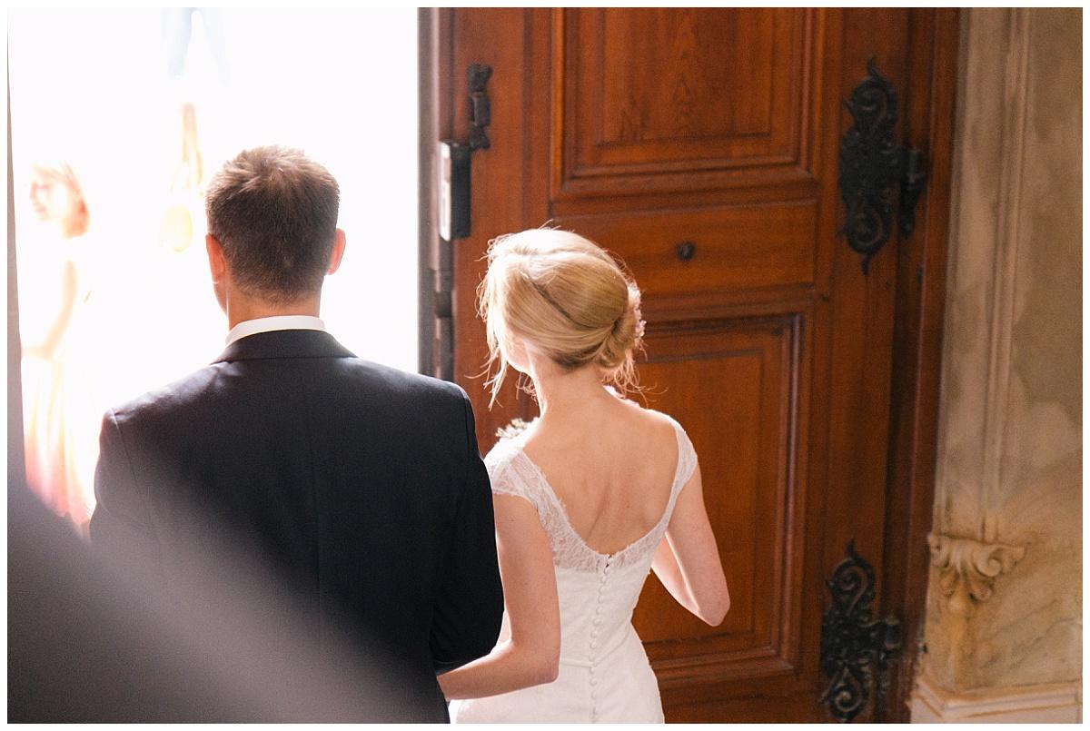 Hochzeit-183