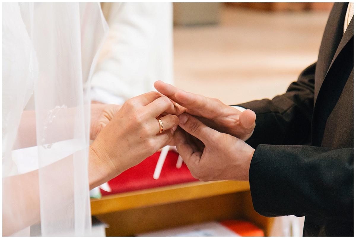 Hochzeit-188