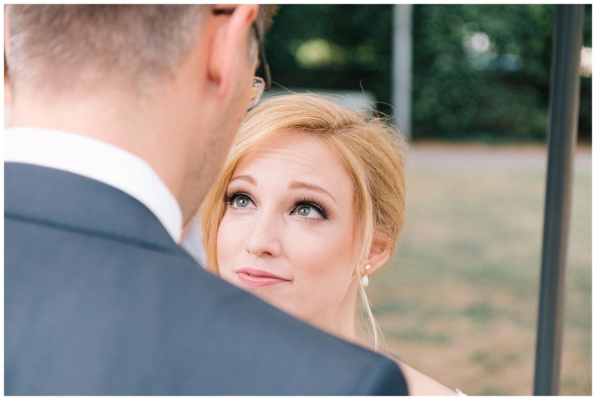 Hochzeit-312