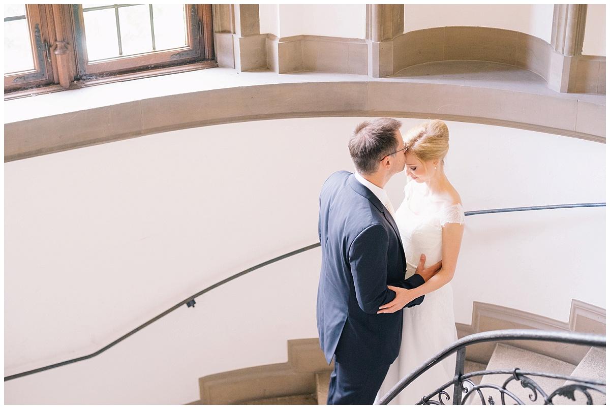 Hochzeit-343