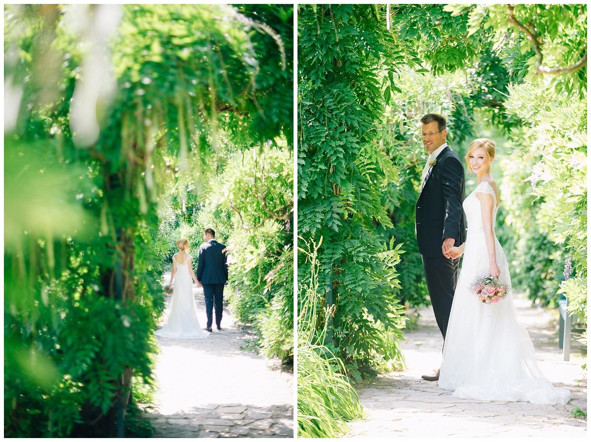 Hochzeit-383