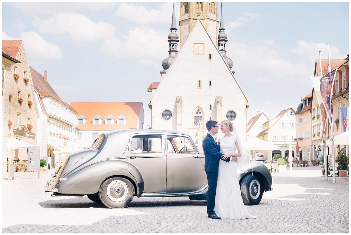 Hochzeit-391
