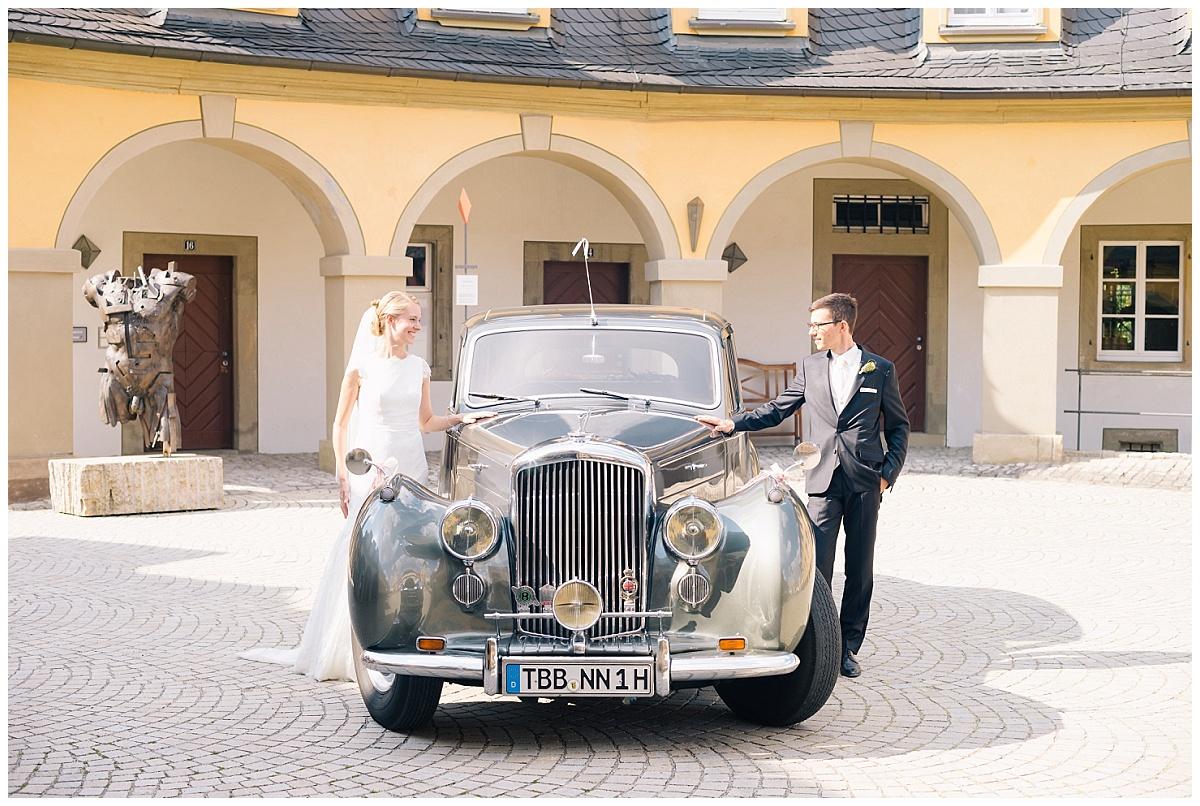 Hochzeit-399
