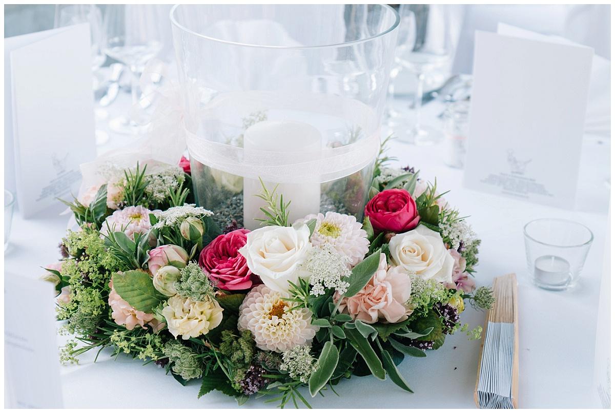 Hochzeit-410