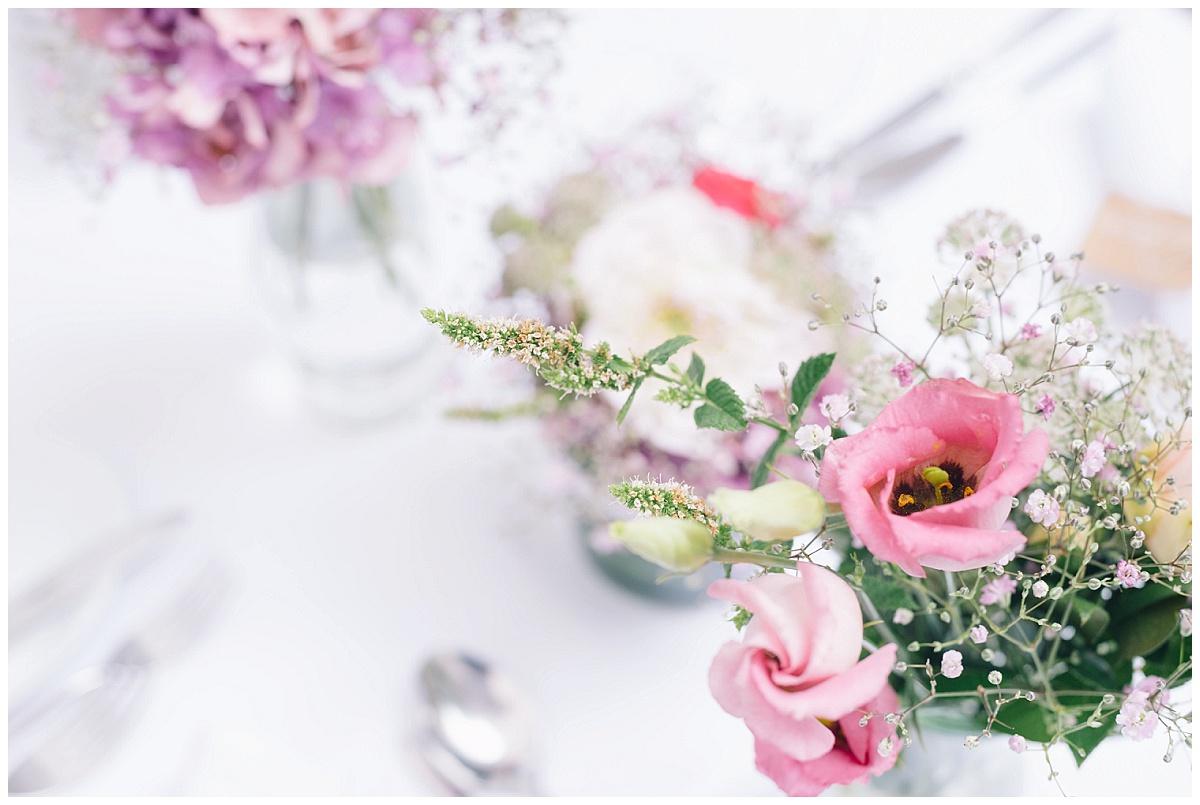 Hochzeit-437