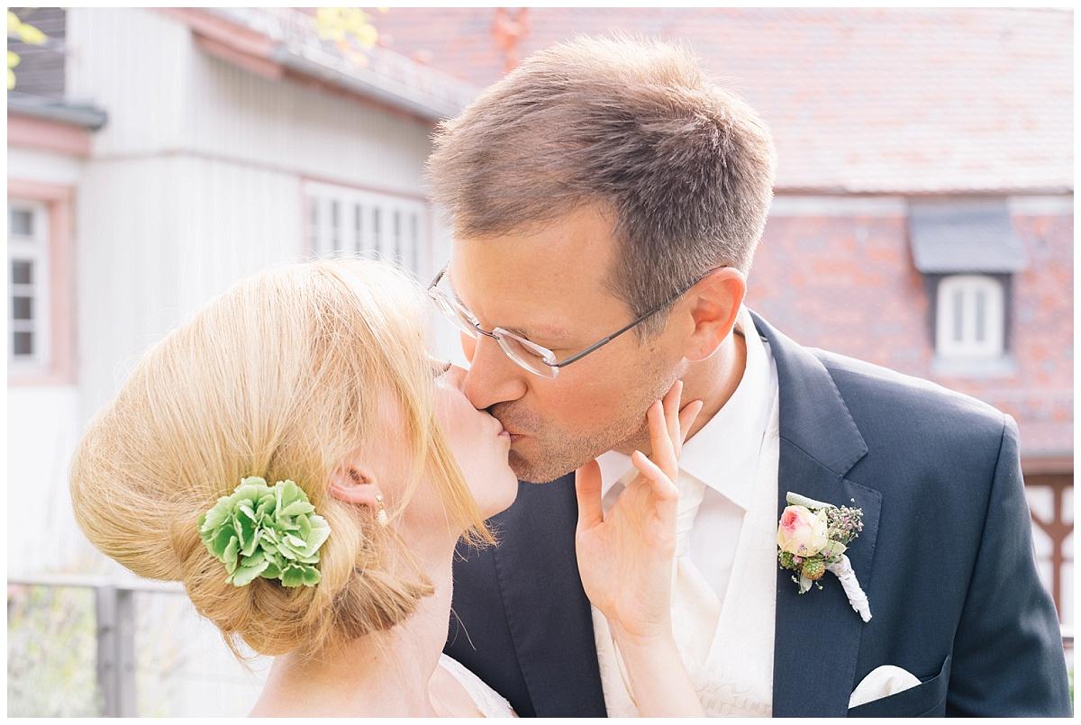 Hochzeit-464