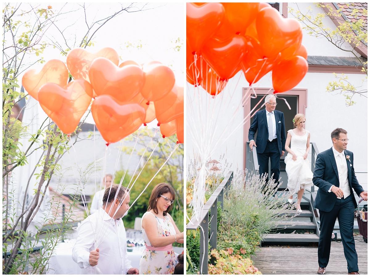 Hochzeit-476