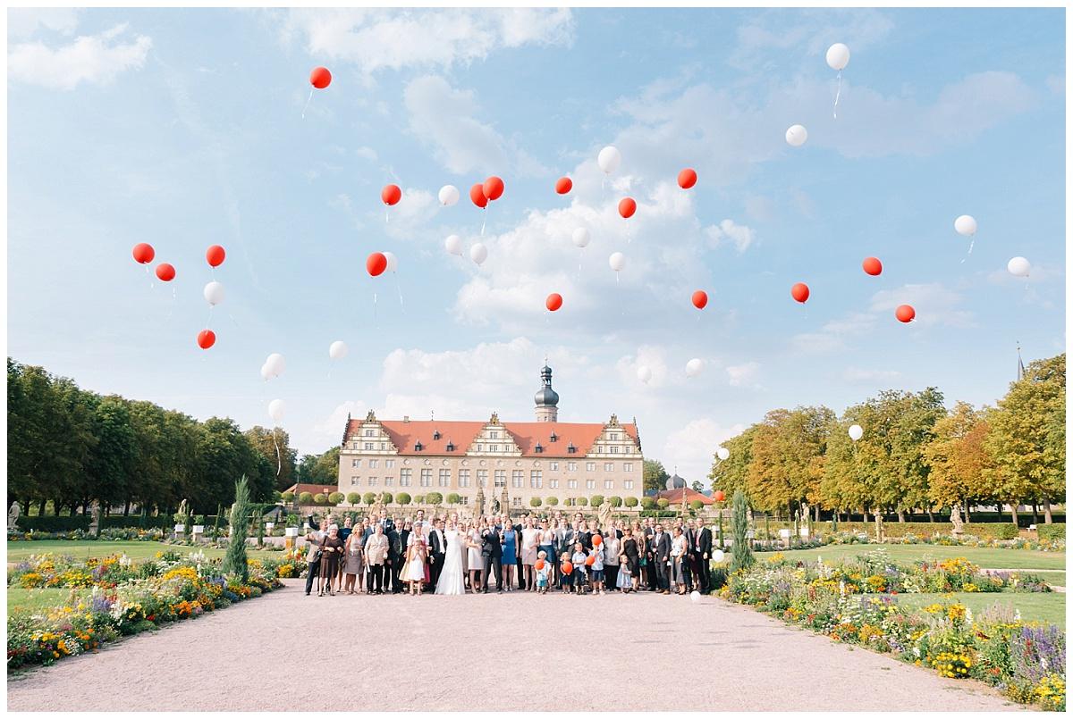 Hochzeit-479