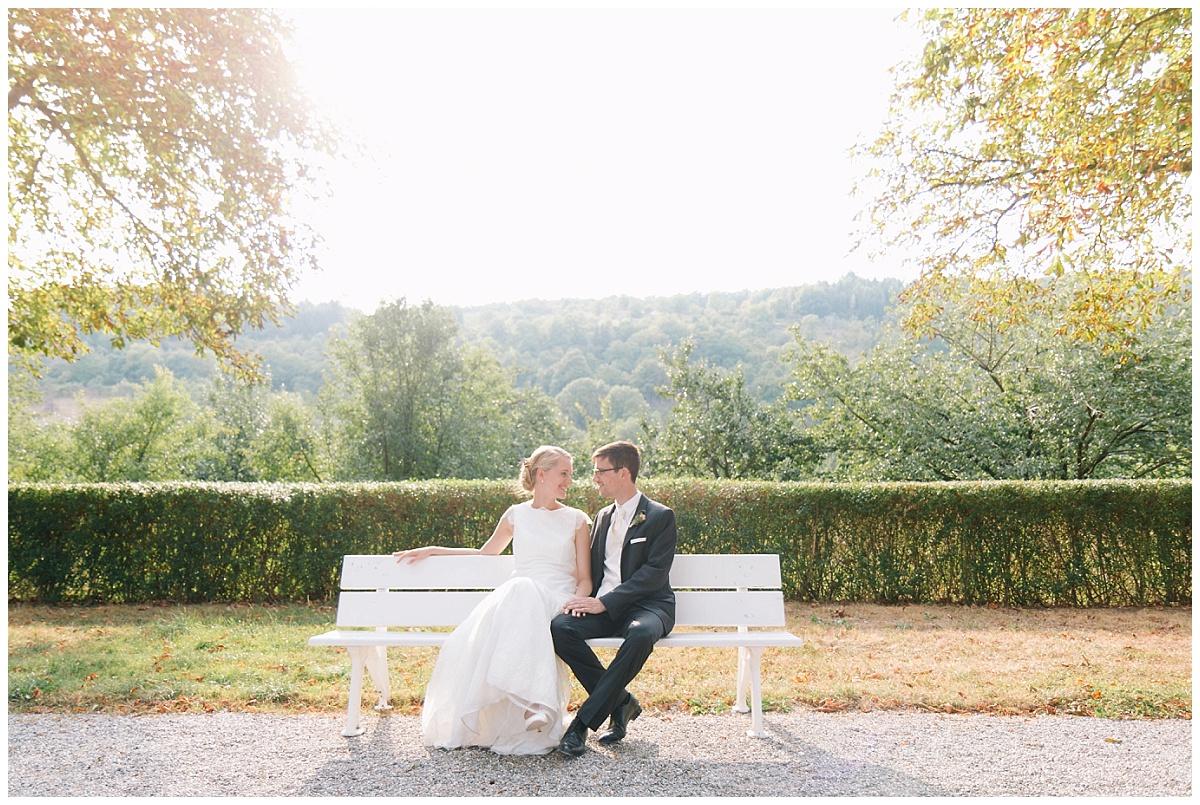 Hochzeit-519