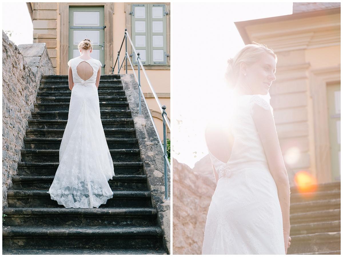 Hochzeit-524